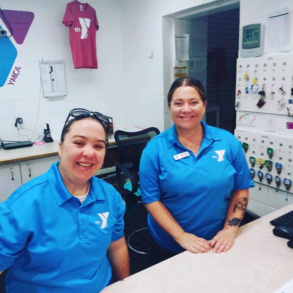 Employment | Owensboro YMCA