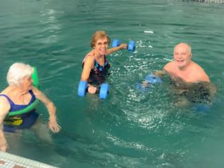 Community Health Programs & Fitness Classes | Owensboro, KY