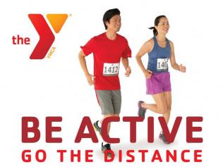 f11d2d5673a8b Community Health Programs   Fitness Classes